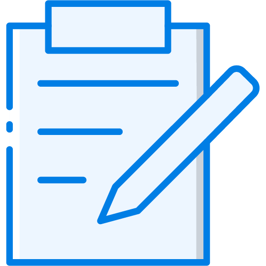 Knowledge Base Icons 190x190_ScratchPad